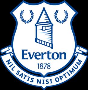 Everton Football Club Logo Download Logo Icon Png Svg