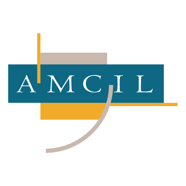 AMCIL Limited Logo ,Logo , icon , SVG AMCIL Limited Logo