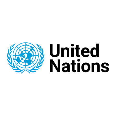 united nations ,Logo , icon , SVG united nations