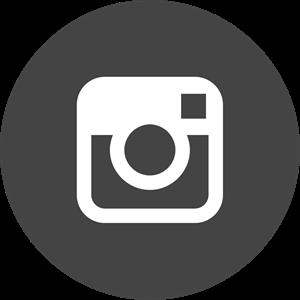 INSTAGRAM Circle Logo ,Logo , icon , SVG INSTAGRAM Circle Logo