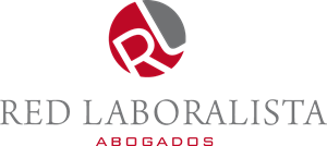 Abogado Laboralista en Vigo Logo ,Logo , icon , SVG Abogado Laboralista en Vigo Logo