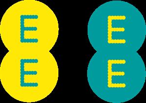 EE – Everything Everywhere Logo ,Logo , icon , SVG EE – Everything Everywhere Logo