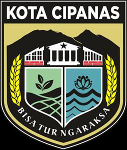 Kepulauan Riau Logo Download Logo Icon