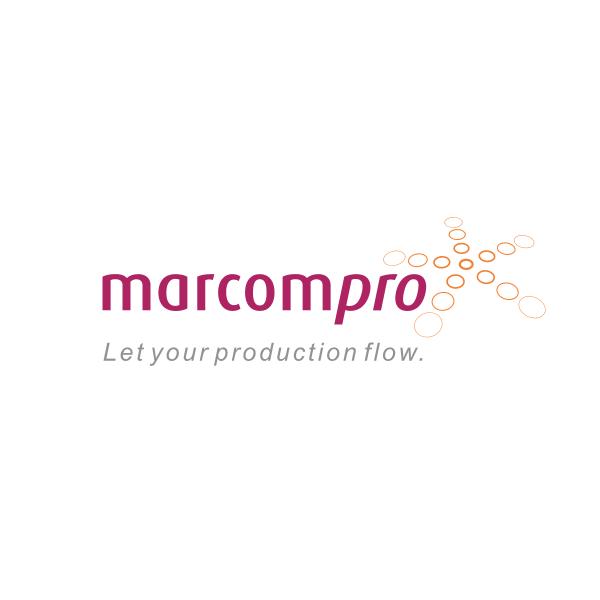 Marcompro Logo ,Logo , icon , SVG Marcompro Logo