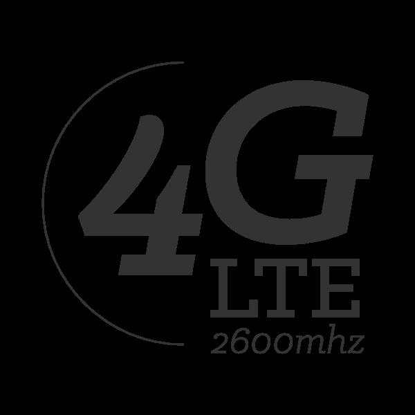 4G LTE Logo ,Logo , icon , SVG 4G LTE Logo