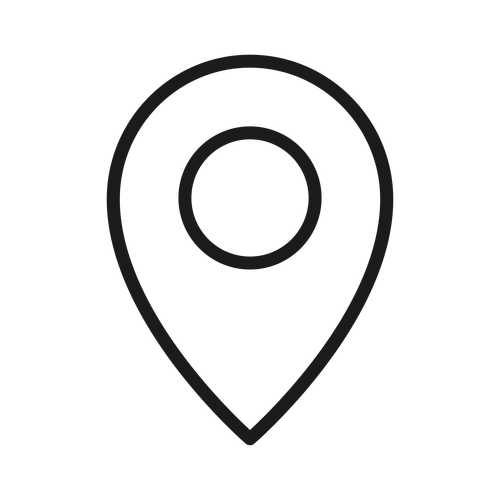 pointer ,Logo , icon , SVG pointer