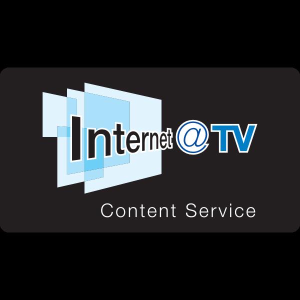 Samsung Led Tv Logo Download Logo Icon