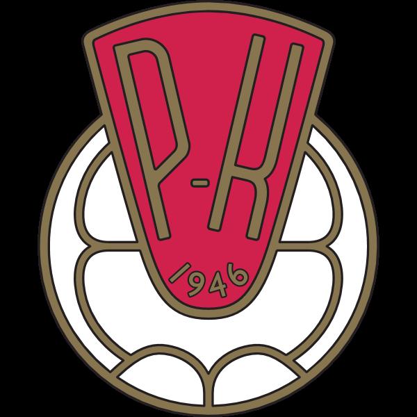 MiPK Mikkeli Logo ,Logo , icon , SVG MiPK Mikkeli Logo