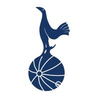 Tottenham Hotspur Logo Download Logo Icon