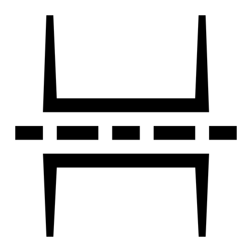 page break ,Logo , icon , SVG page break