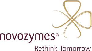 Novozymes Logo ,Logo , icon , SVG Novozymes Logo