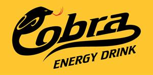 cobra energy drink logo download logo icon free icons free logos iconeape