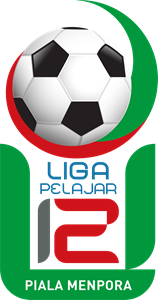 gojek traveloka liga 1 indonesia logo download logo icon gojek traveloka liga 1 indonesia logo