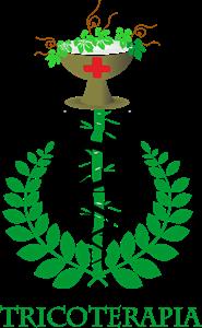 ppni logo download logo icon iconape