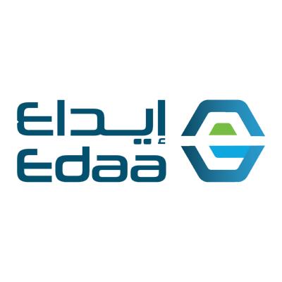 إيداع Edaa ,Logo , icon , SVG إيداع Edaa