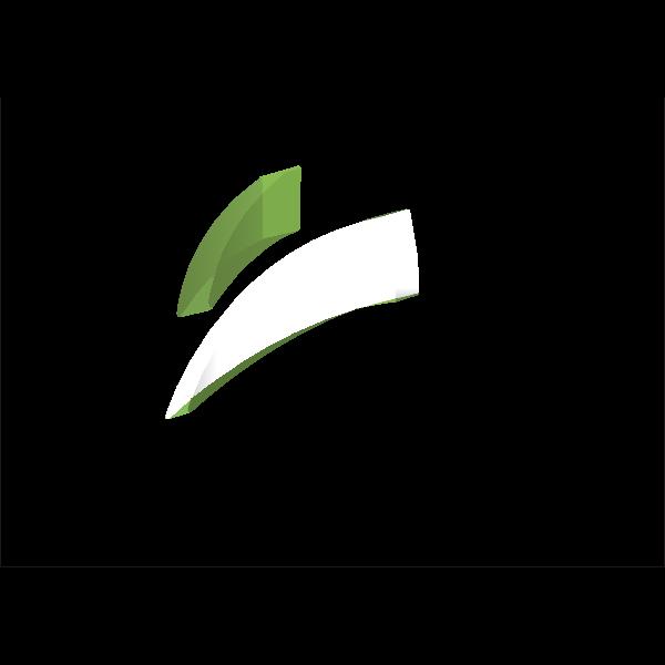 SONE PC Logo ,Logo , icon , SVG SONE PC Logo