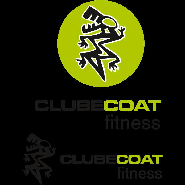 Tsu Cass Logo