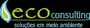 Eco Consulting Logo ,Logo , icon , SVG Eco Consulting Logo