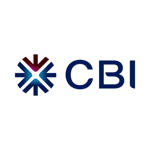شعار البنك التجاري الدولي ,Logo , icon , SVG شعار البنك التجاري الدولي