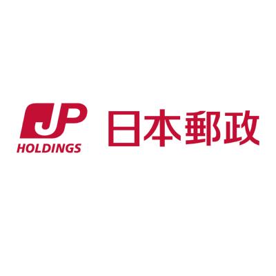 japan post holdings ,Logo , icon , SVG japan post holdings