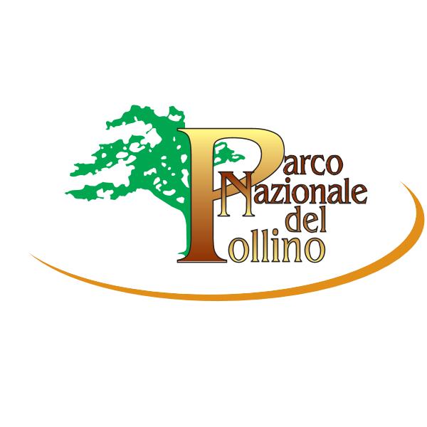 Parco Nazionale del Pollino Logo ,Logo , icon , SVG Parco Nazionale del Pollino Logo