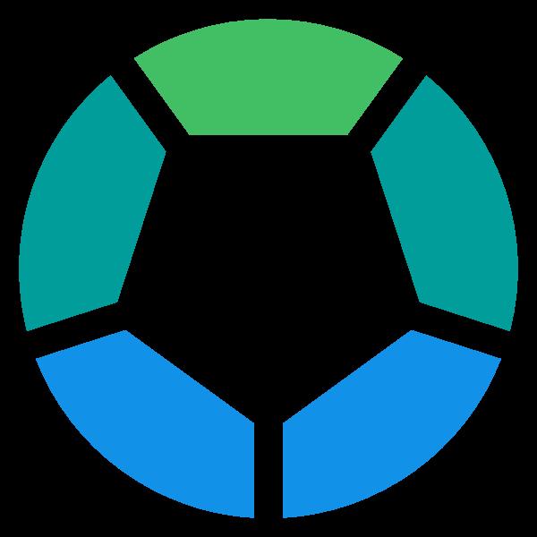 servo ,Logo , icon , SVG servo