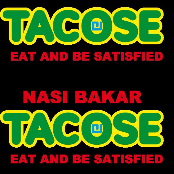 tacose logo download logo icon iconape