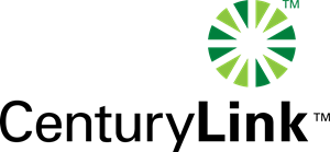 Century Link Logo ,Logo , icon , SVG Century Link Logo