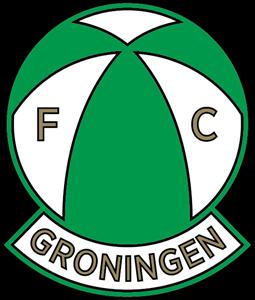 Fc Groningen Logo Download Logo Icon Png Svg