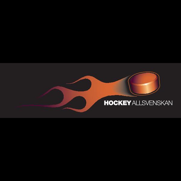 Allsvenskan Hockey Logo Download Logo Icon