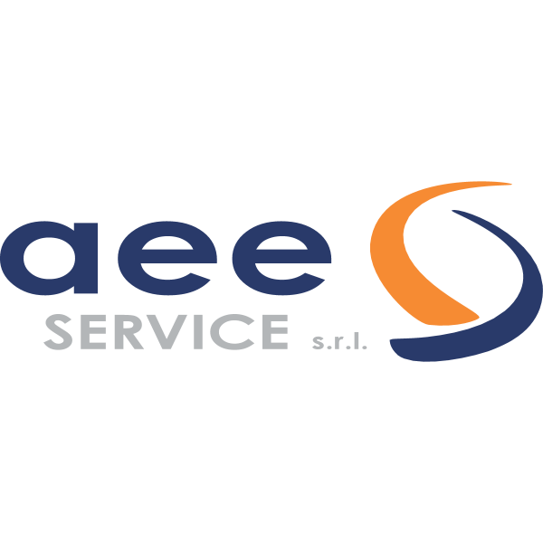 Aee Service S.r.l. Logo ,Logo , icon , SVG Aee Service S.r.l. Logo