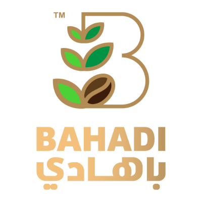 bahadi ,Logo , icon , SVG bahadi