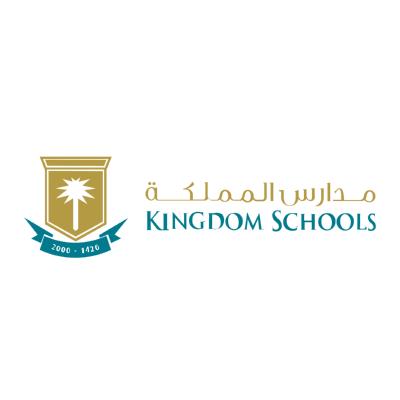 kingdom schools ,Logo , icon , SVG kingdom schools
