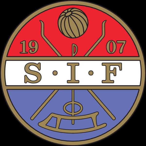 Stromsgodset IF Drammen Logo ,Logo , icon , SVG Stromsgodset IF Drammen Logo
