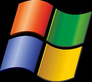 windows xp icon Logo ,Logo , icon , SVG windows xp icon Logo
