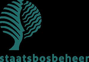 Staatsbosbeheer Logo ,Logo , icon , SVG Staatsbosbeheer Logo