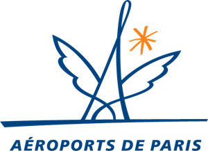 Aeroports de Paris – ADP Logo ,Logo , icon , SVG Aeroports de Paris – ADP Logo