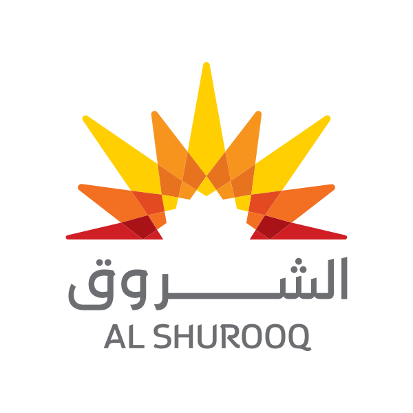الشروق ,Logo , icon , SVG الشروق