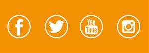 Instagram Facebook Youtube Twitter Logo ,Logo , icon , SVG Instagram Facebook Youtube Twitter Logo