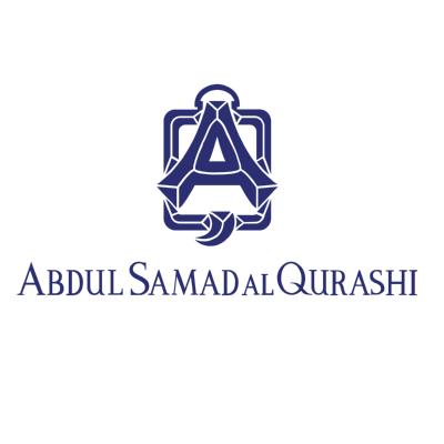 عبدالصمد القرشي ,Logo , icon , SVG عبدالصمد القرشي