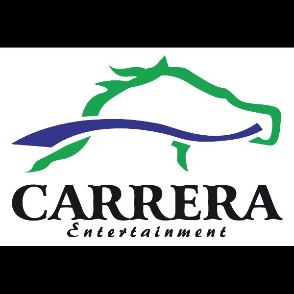 Carrera Entertainment Logo ,Logo , icon , SVG Carrera Entertainment Logo