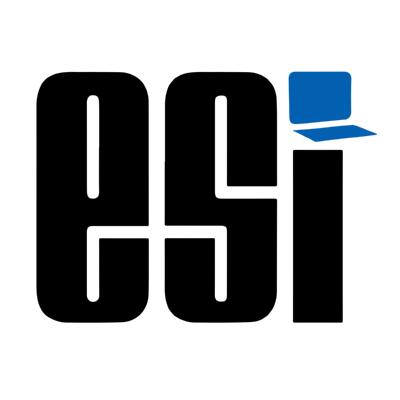 esi Algeria – المدرسة الوطنية العليا للاعلام الالي – الجزائر ,Logo , icon , SVG esi Algeria – المدرسة الوطنية العليا للاعلام الالي – الجزائر