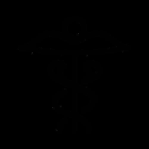 Medical ,Logo , icon , SVG Medical