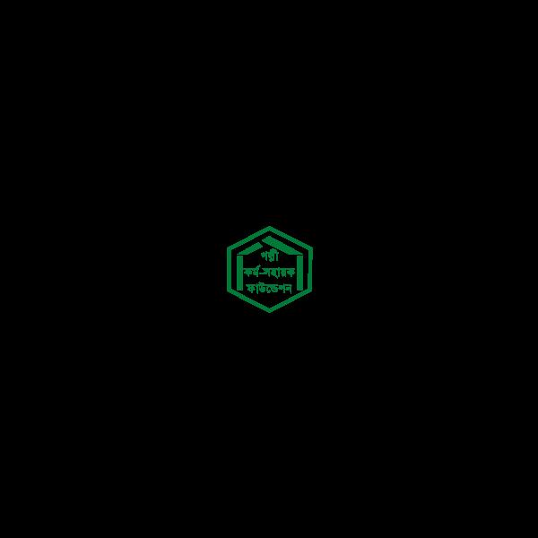 Polli Logo ,Logo , icon , SVG Polli Logo