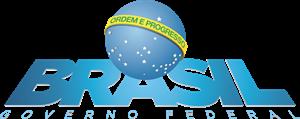 do Governo federal nova 2017 Logo ,Logo , icon , SVG do Governo federal nova 2017 Logo