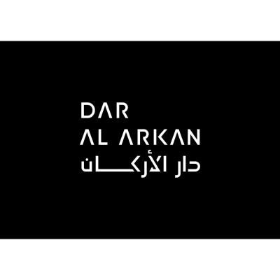 شعار دار  الاركان