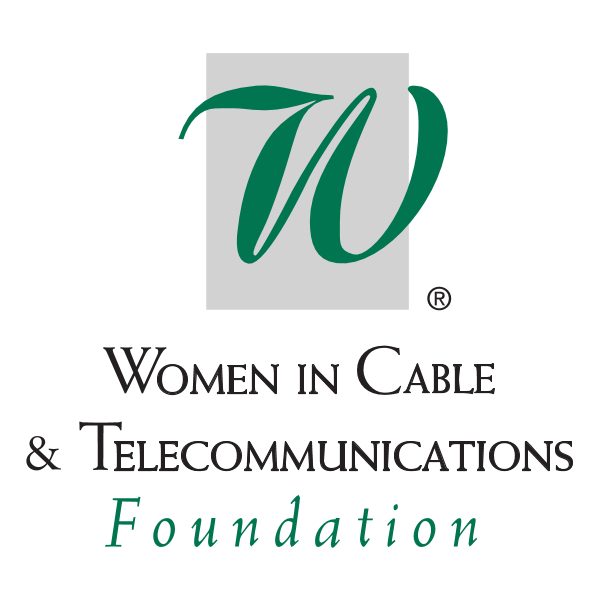 WICT Foundation Logo ,Logo , icon , SVG WICT Foundation Logo