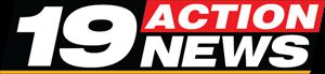 19 Action News Logo ,Logo , icon , SVG 19 Action News Logo