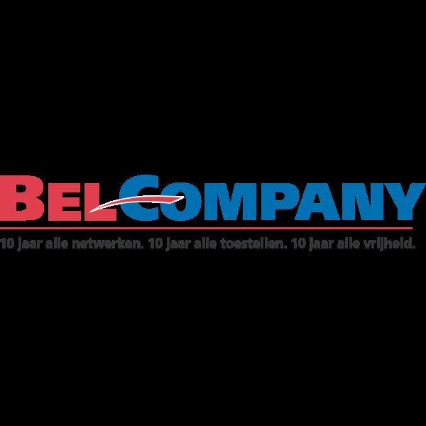 BelCompany Logo ,Logo , icon , SVG BelCompany Logo