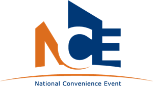 National Convenience Event Logo ,Logo , icon , SVG National Convenience Event Logo